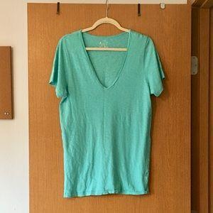 Jcrew Artist T-shirt